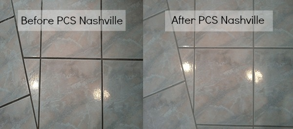 tile & grout cleaning b4 & after (1)